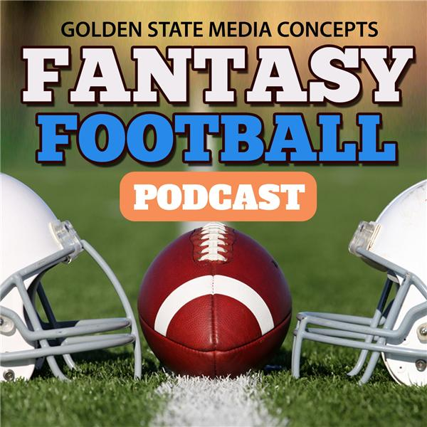 GSMC Fantasy Football Podcast