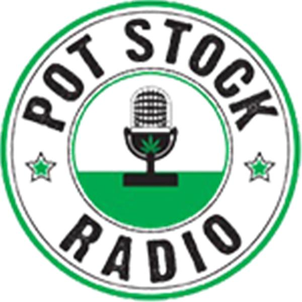 Pot StockRadio Rules
