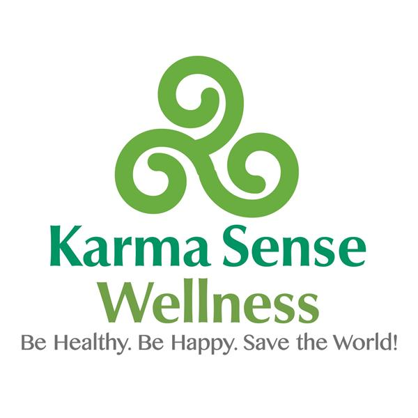 Karma Sense Wellness Foodcast