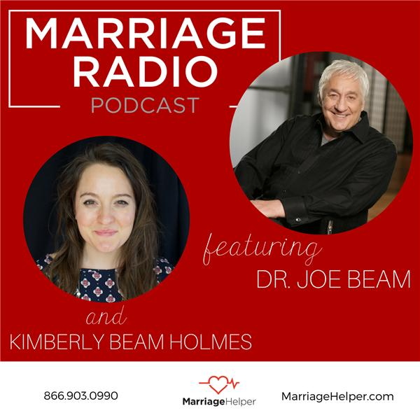 Marriage Radio