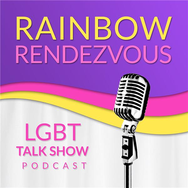 RainbowRendezvous