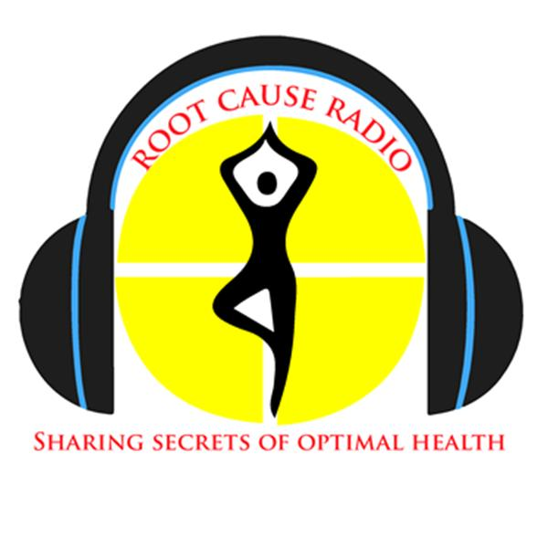 Root Cause Radio