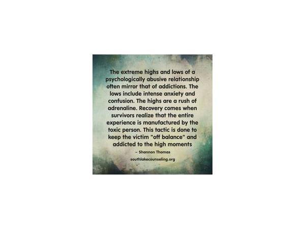Narcissism 07/30 by CoreyBaum | Psychology