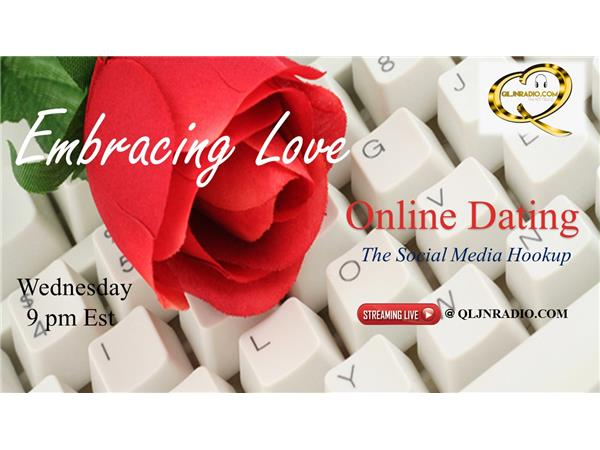 TC online dating