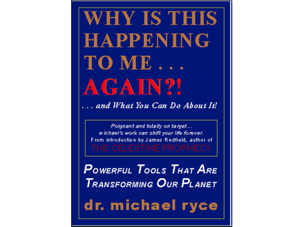 MindShifters Radio with host dr michael and jeanie ryce 08