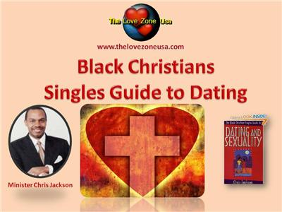 Christian singles Dating in USA
