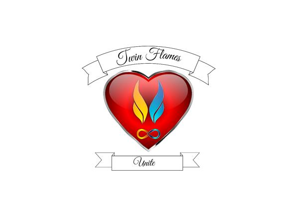 Cafe Esoterica Radio Hostess Shawn Cohen Guests Twin Flames
