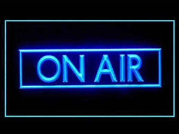 Ra Sekhi Kemetic Reiki Level 1 & 2 12/30 by Real RADIO Talk