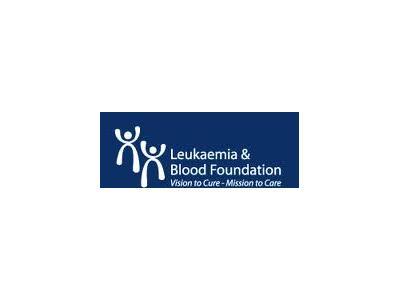 First International Radio/Internet Lymphoma Awareness Forum