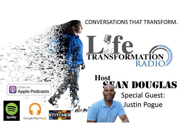 Rental Secrets with Real Estate Consultant Justin Pogue