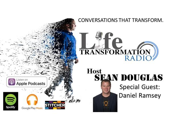 Scale Your Business and Grow Profitability with MyOutDesk Founder Daniel Ramsey