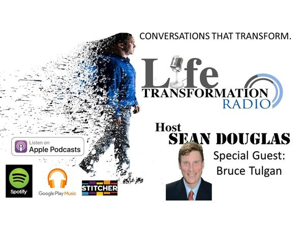 The Art Of Being Indispensable At Work with Author Bruce Tulgan