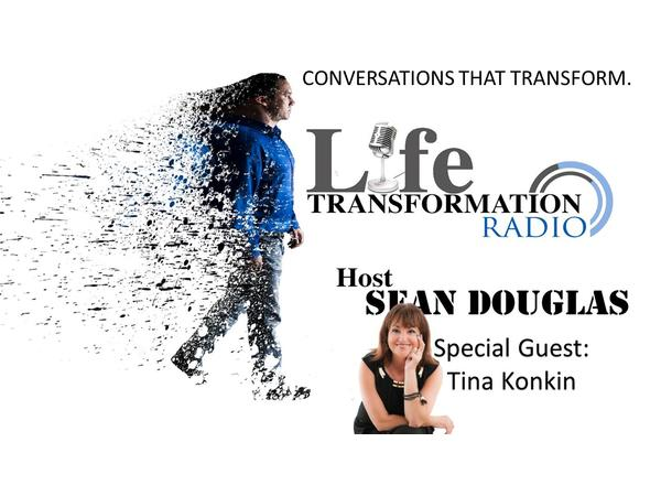 Saving Your Marriage After Infidelity with Relationship Expert Tina Konkin