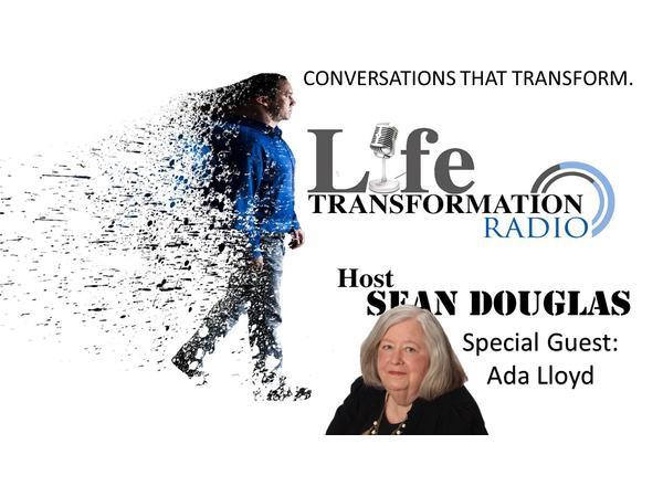 You Too Can End Procrastination with Procrastination Coach Ada Lloyd