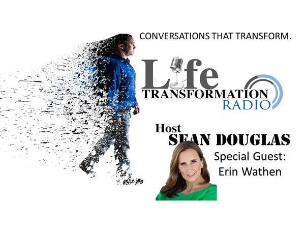 How To End The Food Drama with Food Abuse Counselor Erin Wathen