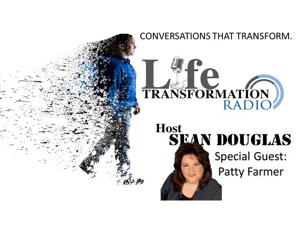 Attract & Convert Your Ideal Clients with Marketing Strategist Patty Farmer