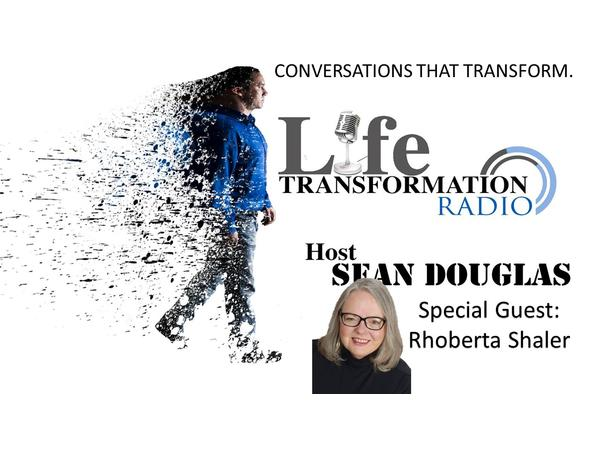 Stop The Crazy-Making with Relationship Help Doctor Rhoberta Shaler