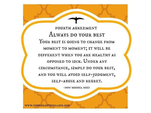 Evening Of Clairvoyance The Four Agreements 1008 By Medium Mike