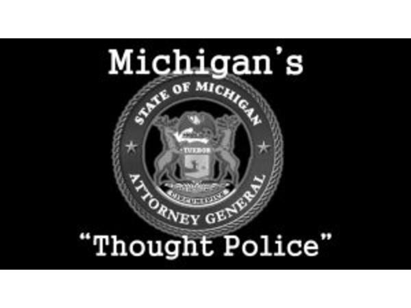 Scs Action Line Atty Robert Muise Sues Michigan Thought Police 04