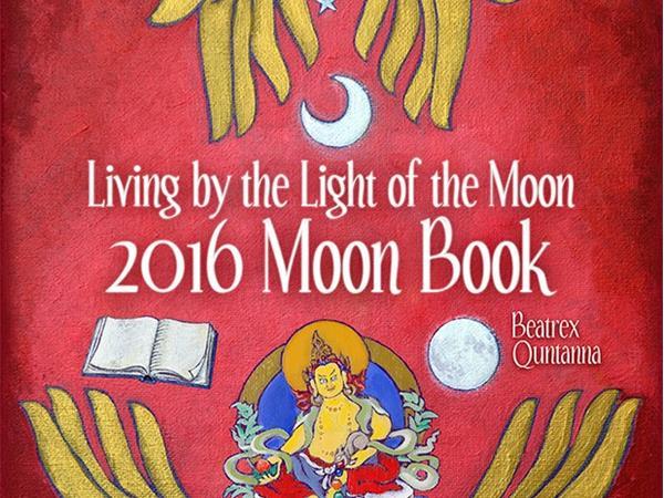 FREE READINGS w/Cynde & Beatrex Quntanna: Author, Astrologer