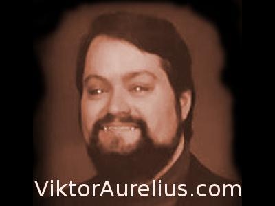 Whispers in the Dark - Episode 60 11/13 by ViktorAurelius | Paranormal