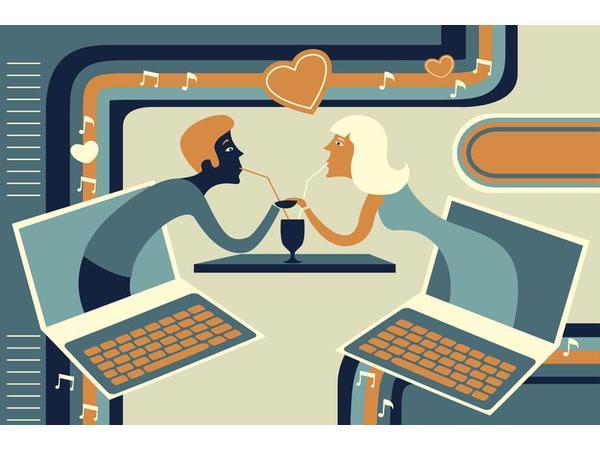 macro sonic dating sim guide