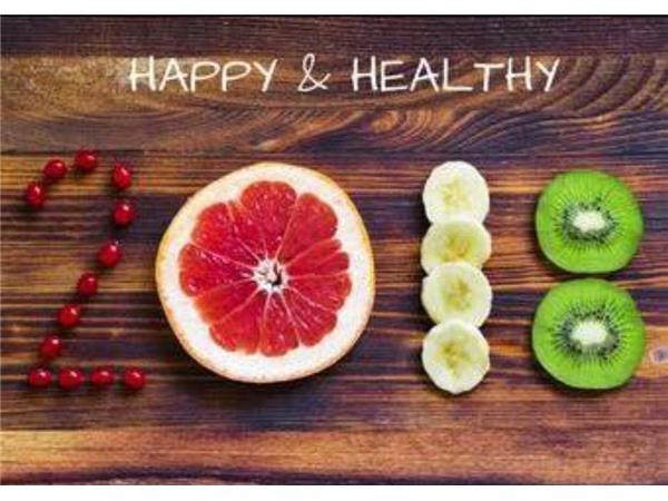 heathy body happy life with shari weller envp with arbonne 01 25