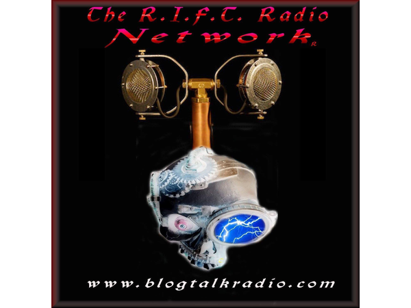 Retro Reflections – Meditation Power Hour 08/10 by The R-I-F-T