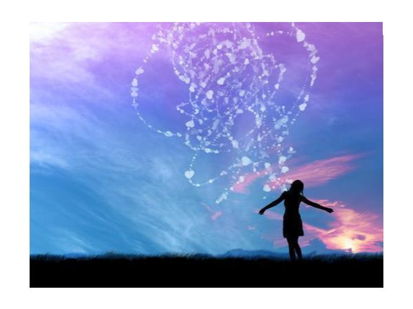 Understanding Universal Laws to Live a Better Life 07/27 by
