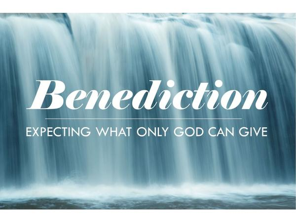 Welcome To,The Benediction of The Crown Of Heaven Jesus Lord at His