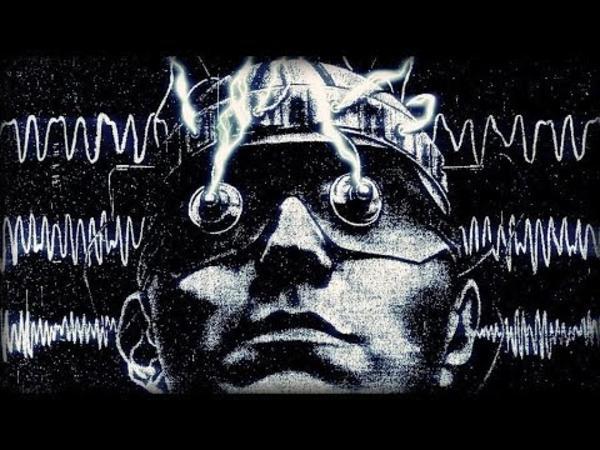 MK-ULTRA Top-Secret CIA Project, Experiments, Drugs and Mind Control