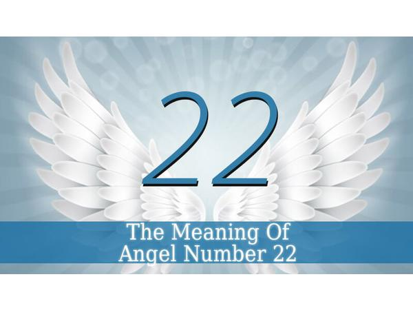 Numerology & Signs From Spirit 03/07 by The Power of Love Radio