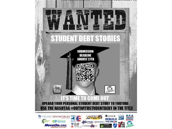 robert applebaum student loans