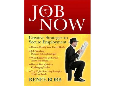 17 Days Of Success Day Two How To Find A Job Now 05 16 By