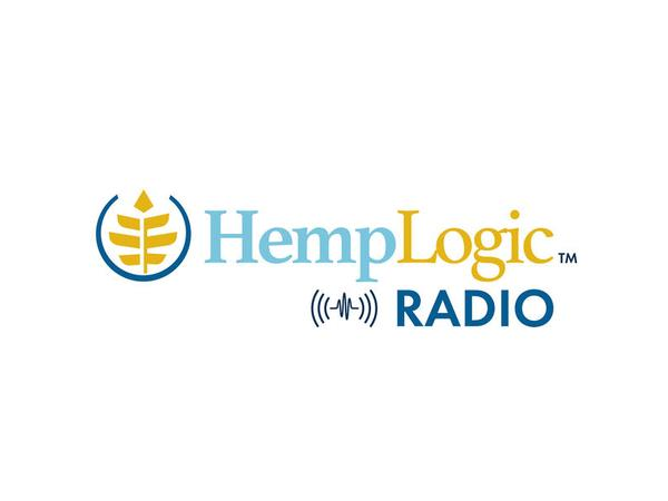 Building a Stable Industrial Hemp Market From The Ground Up