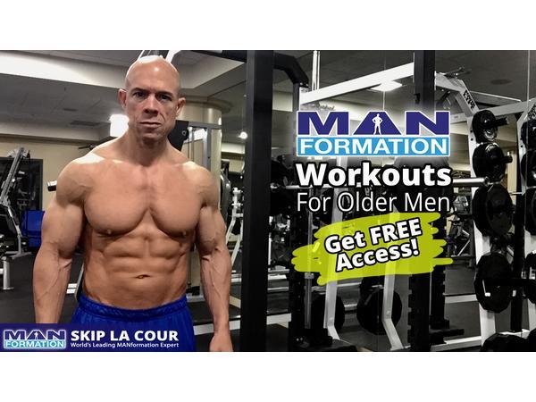 Free access to men com