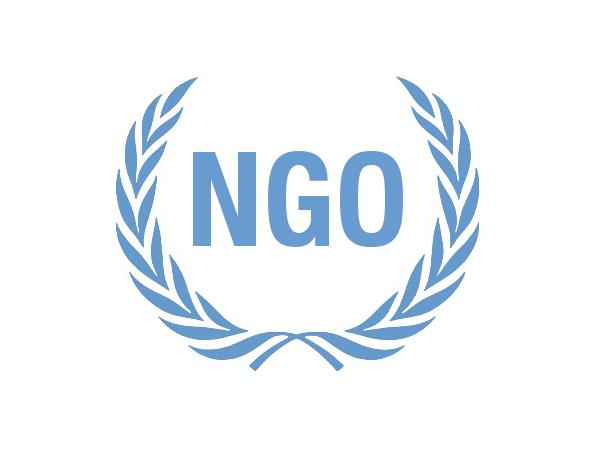 When The Watchtower Society Joined the United Nations
