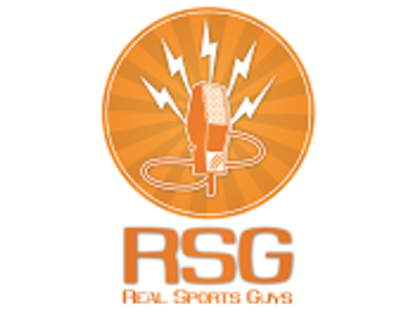 RSG ONE MIC: Change is gonna come