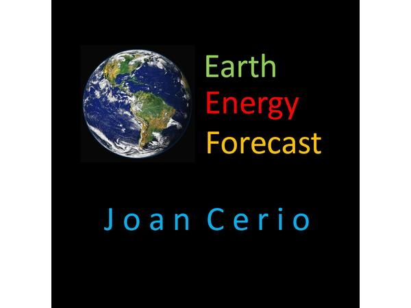 Earth Rings, Earth Changes, and the Impending Pole Shift 03