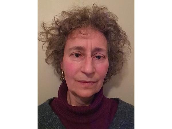 September Astrology with Jude Valentine 09/03 by Joan Cerio