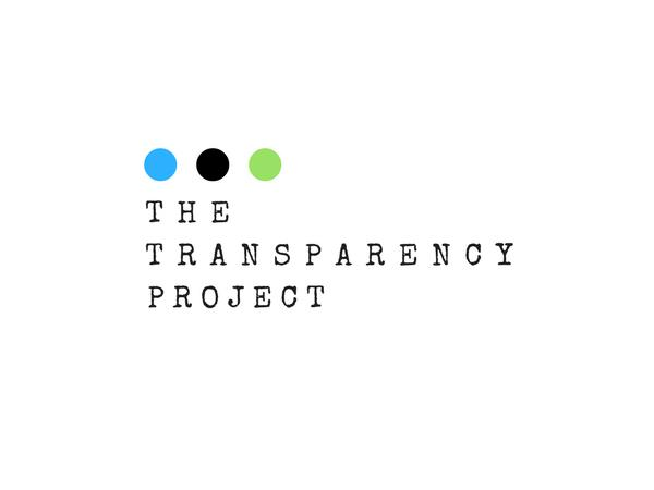 The Transparency Project: Corruption in Child Protection Services
