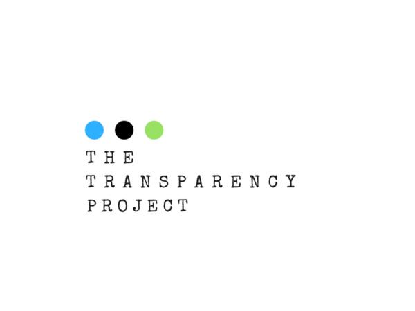 The Transparency Project: Psychic Karen Storsteen Part 3