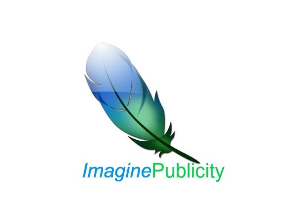 ImaginePublicity on Air: Talking Through Death author Dr. Deborah C. Breede