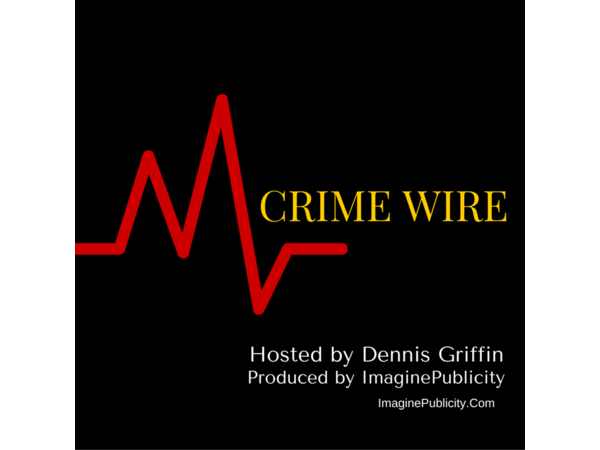 Crime Wire Presents: A 'Family' Business, the Life and Times of Joey Silvestri