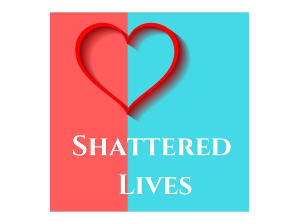 Shattered Lives: Sgt. Arthur Powers Explains TRIAD