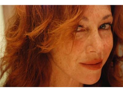 Lisa London Quot Sudden Impact Quot 01 11 By Cultfilmfreak Film