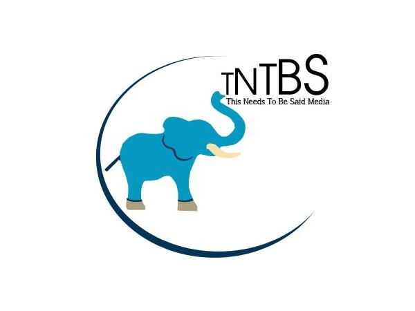 Elephant In Room That Needs To Be >> Ptsd Is An Elephant In The Room 10 26 By Tntbs Lifestyle