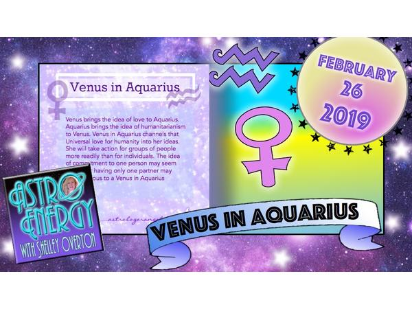 february 26 astrology love