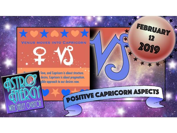 Love and Compatibility for February 12 Zodiac