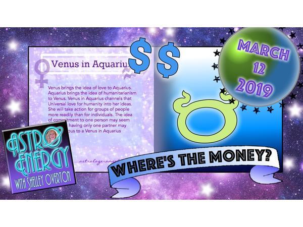 aquarius march 12 astrology